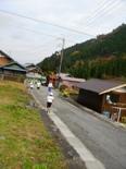 marathonnov07